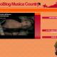 Videoblog Musica Country