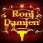 Roni Damien