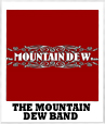 Videos musicales de The Mountain Dew Band