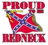 Avatar de Redneck