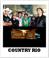 Videos musicales de Country Rio
