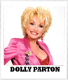 Videos musicales de Dolly Parton