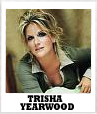 Videos musicales de Trisha Yearwood